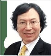 Edward Choi