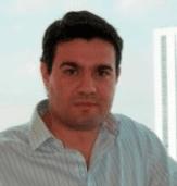 Juan Ignacio Accogli